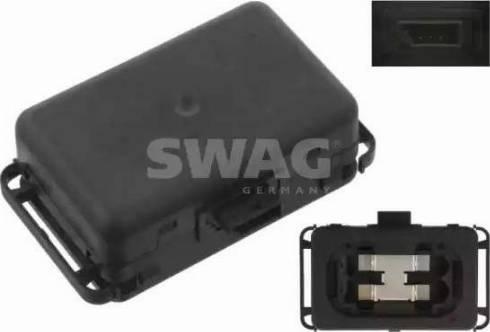 Swag 10 93 4495 - Czujnik, opady intermotor-polska.com