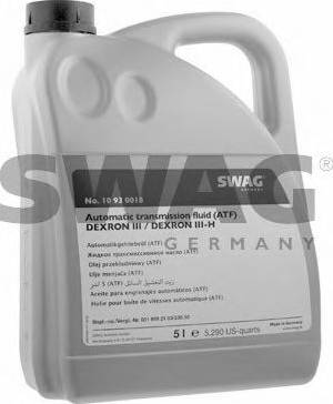 Swag 10 93 0018 - Olej do układu wspomagania intermotor-polska.com