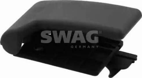 Swag 10 92 6211 - Uchwyt, odryglowywanie pokrywy komory silnika intermotor-polska.com