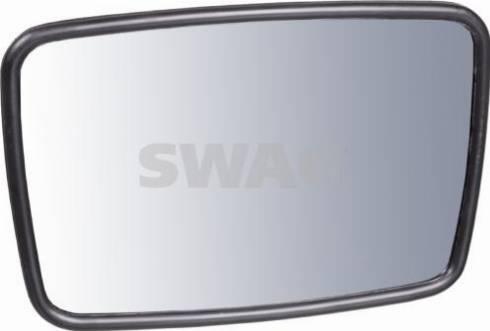 Swag 10 10 2332 - Lusterko zewnętrzne, kabina kierowcy intermotor-polska.com