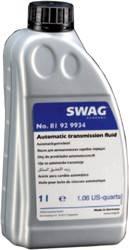 Swag 81 92 9934 - Olej do automatycznej skrzyni biegów intermotor-polska.com