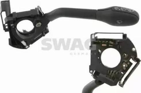 Swag 30 91 7060 - Przełącznik kolumny kierowniczej intermotor-polska.com