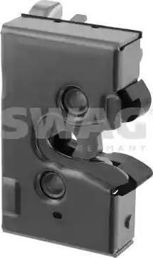 Swag 30 91 7016 - Zamek drzwi intermotor-polska.com