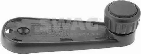 Swag 30 91 7842 - Korbka do otwierania szyby intermotor-polska.com
