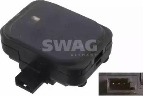 Swag 30 93 7964 - Czujnik, opady intermotor-polska.com