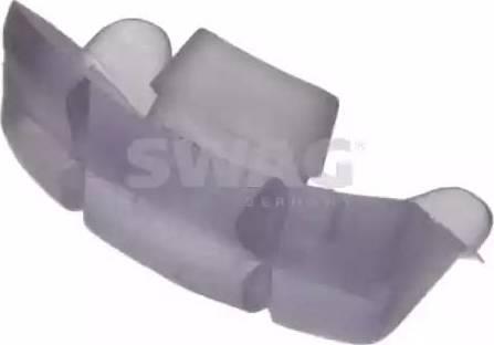 Swag 30 93 7968 - Element ustalający, dostosowanie siedzenia intermotor-polska.com