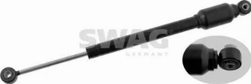 Swag 30 92 7613 - Amortyzator układu kierowniczego intermotor-polska.com