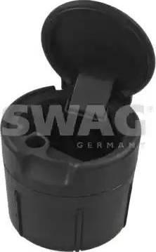 Swag 30 10 0160 - Popielniczka intermotor-polska.com