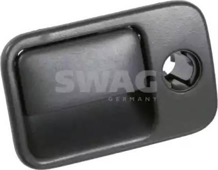 Swag 32 92 3402 - Zamek schowka intermotor-polska.com
