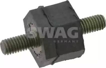 Swag 32923304 - Osłona silnika intermotor-polska.com