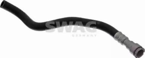 Swag 20 93 6876 - Wąż hydrauliczny, system kierowania intermotor-polska.com