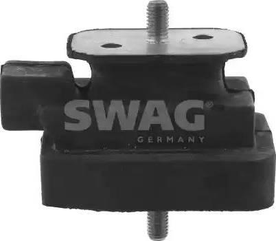 Swag 20 93 1146 - Mocowanie, manualna skrzynia biegów intermotor-polska.com