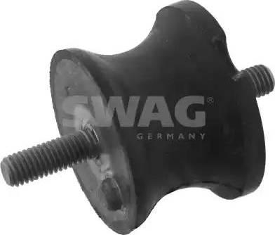 Swag 20 13 0026 - Mocowanie, manualna skrzynia biegów intermotor-polska.com