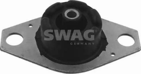 Swag 70 93 7014 - Mocowanie, manualna skrzynia biegów intermotor-polska.com