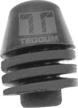 Tedgum 00724211 - Bufor, maska intermotor-polska.com