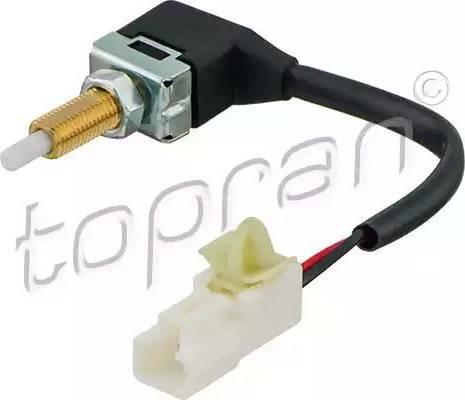 Topran 821 104 - Włącznik, wysprzęglanie (GRA) intermotor-polska.com