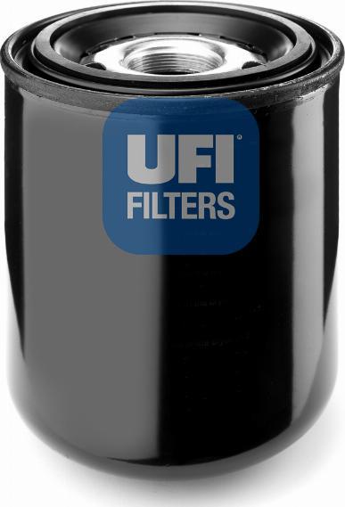 UFI 27.259.00 - Wkład osuszacza powietrza, instalacja pneumatyczna intermotor-polska.com