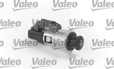 Valeo 634004 - Zapalniczka intermotor-polska.com