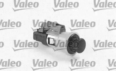Valeo 634005 - Zapalniczka intermotor-polska.com
