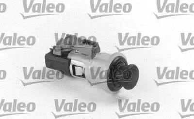 Valeo 634006 - Zapalniczka intermotor-polska.com