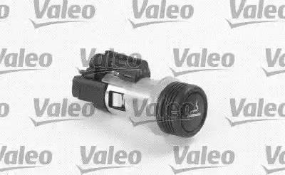 Valeo 634011 - Zapalniczka intermotor-polska.com
