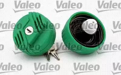 Valeo 247559 - Korek wlewu paliwa intermotor-polska.com