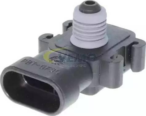 Vemo V46-72-0025 - Czujnik, cisnienie doładowania intermotor-polska.com