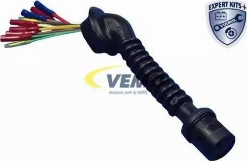 Vemo V40-83-0011 - Zestaw naprawczy, zestaw przewodów intermotor-polska.com