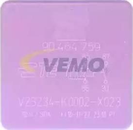 Vemo V40-71-0003 - PrzekaYnik, wentylator chłodnicy intermotor-polska.com