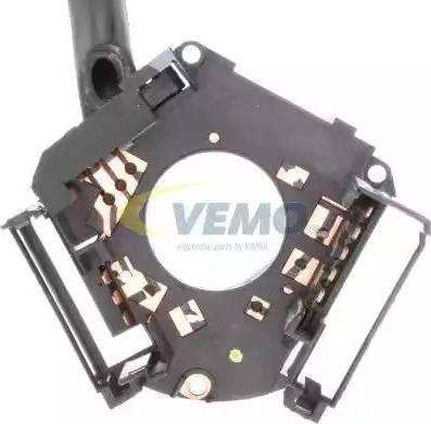 Vemo V15-80-3201 - Przełącznik, sterowanie pracą wycieraczek intermotor-polska.com