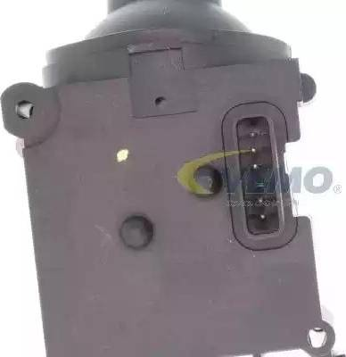 Vemo V15-80-3233 - Przełącznik, sterowanie pracą wycieraczek intermotor-polska.com