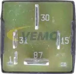 Vemo V15-71-0014 - Przekaznik, mechanizm samonastawny wentylatora intermotor-polska.com