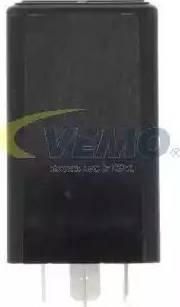 Vemo V15-71-0024 - Przekaznik, mechanizm samonastawny wentylatora intermotor-polska.com