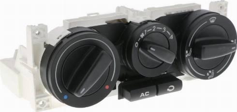 Vemo V10-41-0002 - Element sterujący intermotor-polska.com