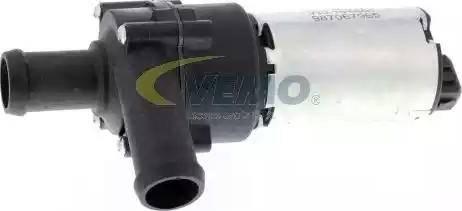 Vemo V10-16-0001 - Pompa cyrkulacji wody, ogrzewanie postojowe intermotor-polska.com