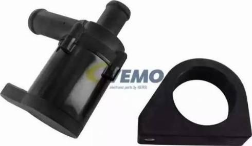 Vemo V10-16-0025 - Pompa cyrkulacji wody, ogrzewanie postojowe intermotor-polska.com