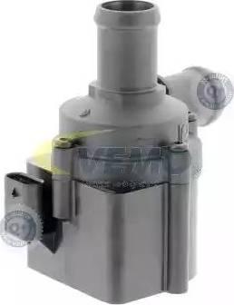 Vemo V10-16-0026 - Pompa cyrkulacji wody, ogrzewanie postojowe intermotor-polska.com