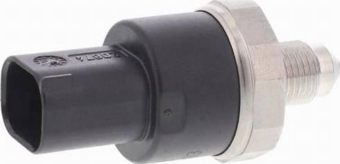 Vemo V10-73-0442 - Przełącznik cisnieniowy, hydraulika hamulcowa intermotor-polska.com