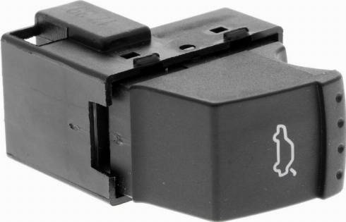 Vemo V10-73-0431 - Włącznik, odblokowywanie pokrywy bagażnika intermotor-polska.com