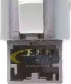Vemo V10-73-0010 - Przełącznik, system zamykania drzwi intermotor-polska.com