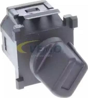 Vemo V10-73-0188 - Przełącznik dmuchawy, ogrzewanie / wentylacja intermotor-polska.com