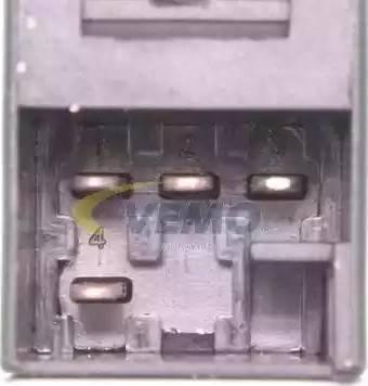 Vemo V10-73-0250 - Przełącznik, podnożnik szyby intermotor-polska.com