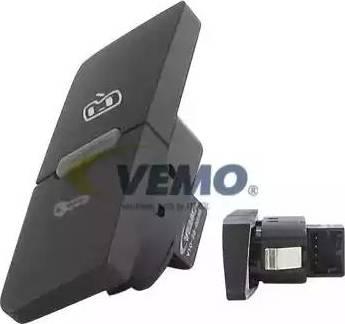 Vemo V10-73-0285 - Przełącznik, system zamykania drzwi intermotor-polska.com