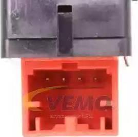 Vemo V10-73-0231 - Przełącznik, system zamykania drzwi intermotor-polska.com