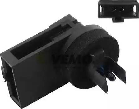 Vemo V10-72-1204 - Czujnik, temperatura wewnętrzna intermotor-polska.com