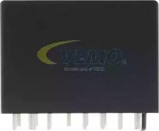 Vemo V30-71-0011 - Przekaznik, mechanizm samonastawny wentylatora intermotor-polska.com