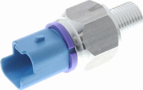 Vemo V22-73-0013 - Zawór ciżnieniowy oleju, wspomaganie układu kierowniczego intermotor-polska.com