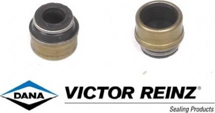 Victor Reinz 70-31306-00 - Uszczelniacz, trzonek zaworu intermotor-polska.com