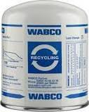 Wabco 4324102227 - Wkład osuszacza powietrza, instalacja pneumatyczna intermotor-polska.com