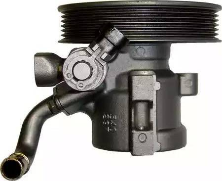 Esen SKV 10SKV134 - Pompa hydrauliczna, układ kierowniczy intermotor-polska.com